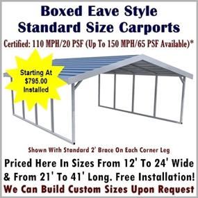 Storage Shed Home Depot also Home Depot Garage Building Kits. on