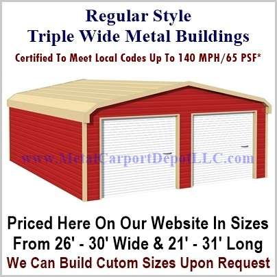 metal garage prices, steel shops, large metal buildings, metal storage buildings for sale near me