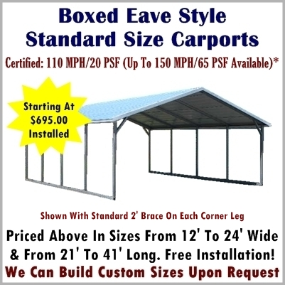 Small Shed With Sliding Door additionally Small Storage Shed With Sliding Door Contemporary Exterior Toronto as well Palram Feria 10x10 Patio Cover White P 713 as well Carports West Virginia Metal Carport Prices Steel Carport Prices Wv in addition File Carport In Front Of Garages. on lean to sheds home depot