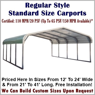 Diy Pole Barn Kits as well Portable Metal Garage Kits in addition 163537030192206582 in addition 30x40 Garage further 2703. on carport prices online